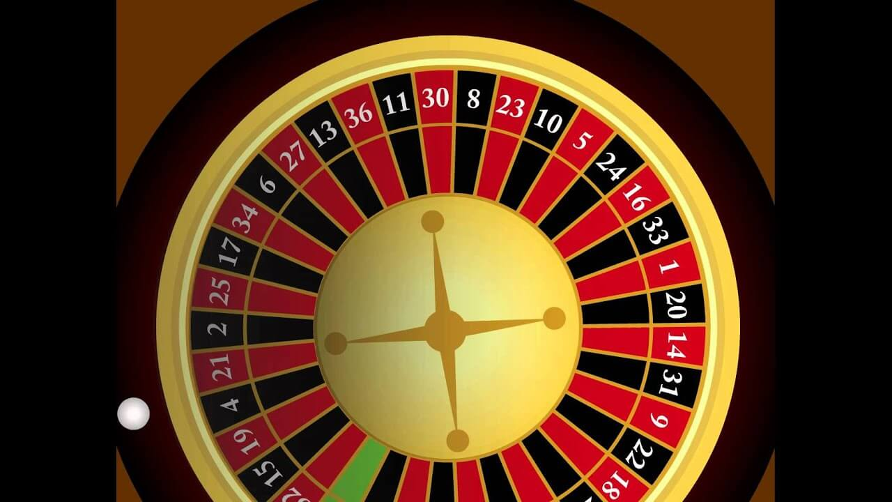 Best Strategies to Win at Roulette